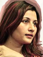 amena-khan