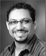 Tahir Moosa