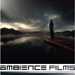 Ambience-Films