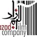 Azad-Films