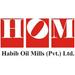 Habib-Oil-Mills