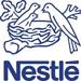 Nestle-Pakistan-Ltd