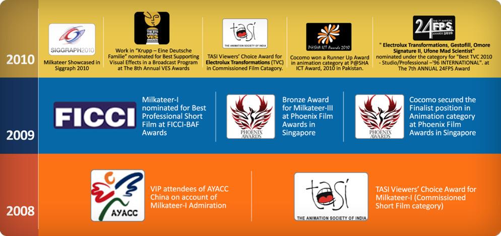 Awards_3