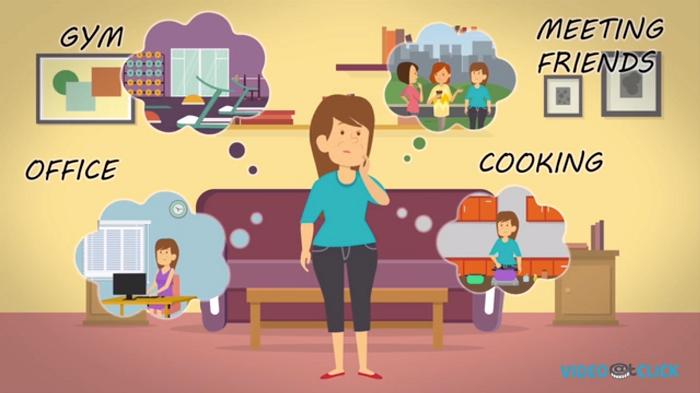 Cartoon animation in pakistan