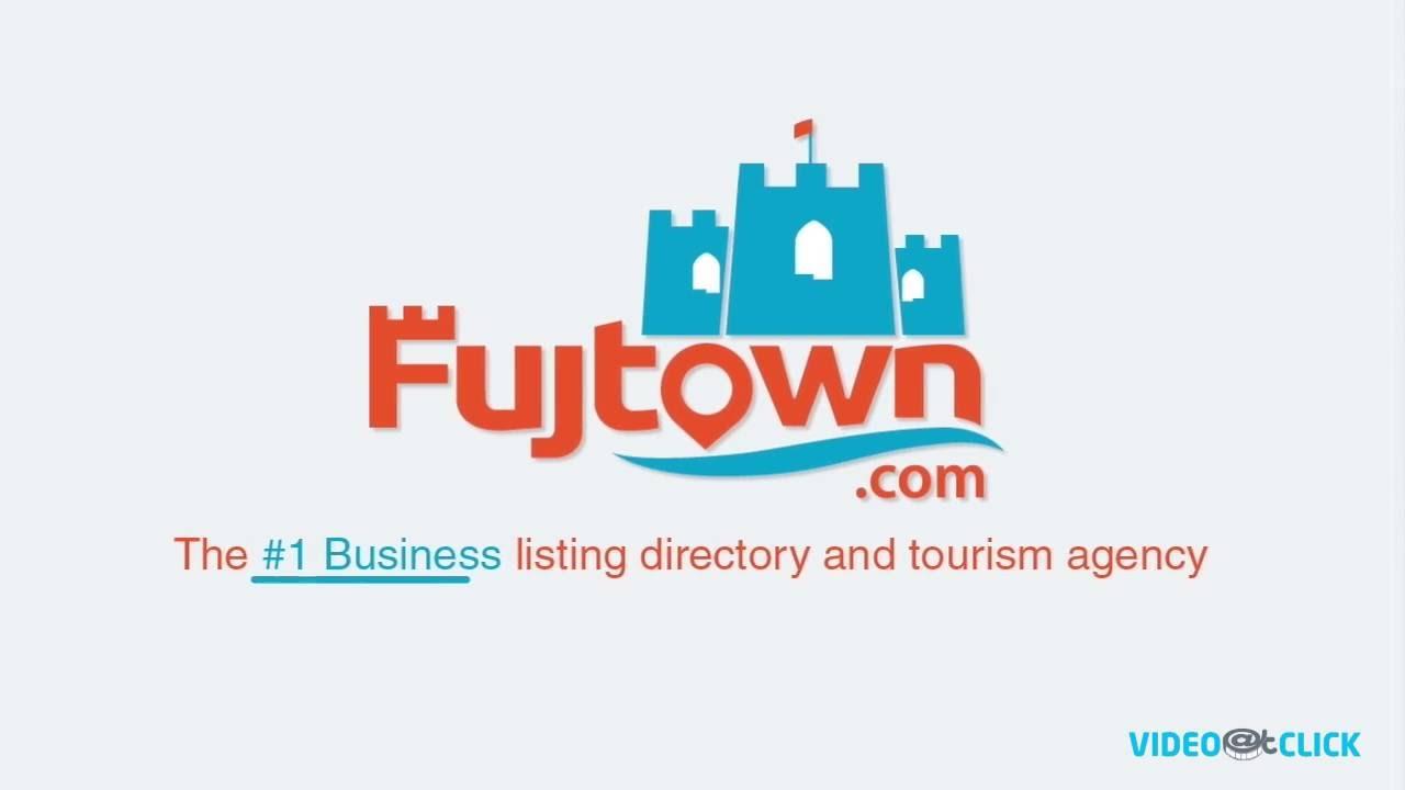 Fujtown