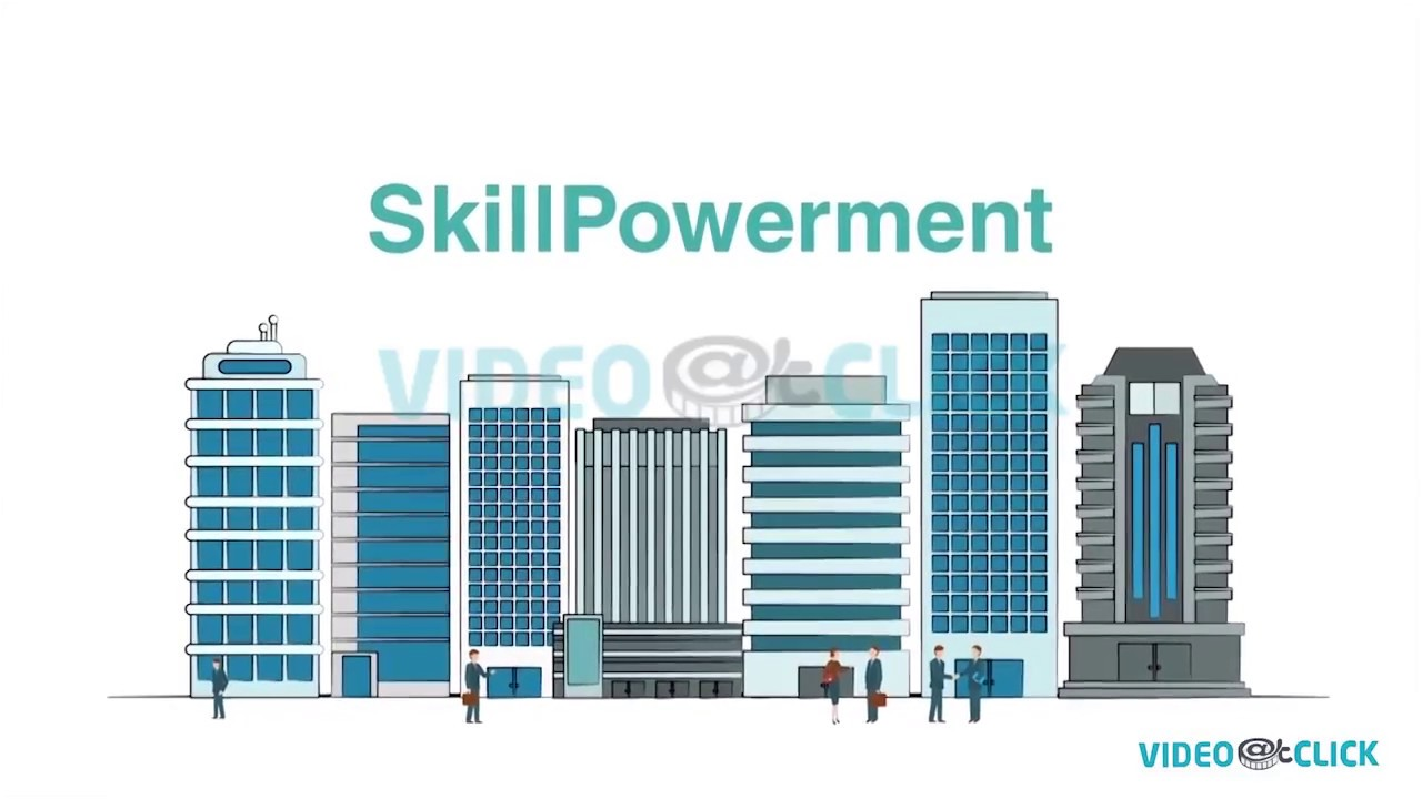 Skillpowerment